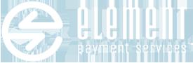 Element Payment Gateway