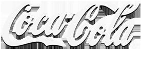 Coca-Cola Customer Business Solutions